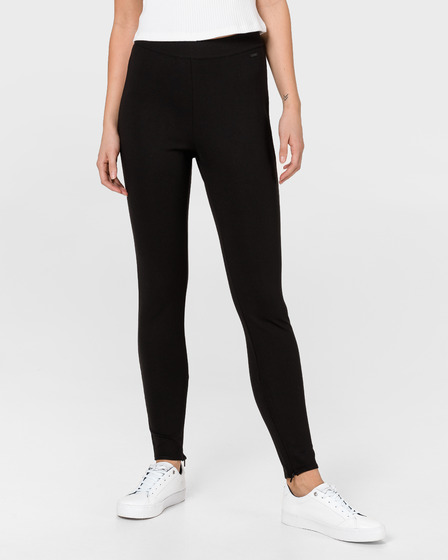 Armani Exchange Broek