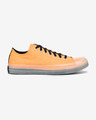 Converse Hi-Vis Chuck Taylor All Star CX Sneakers