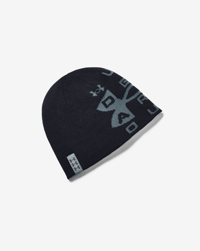 Under Armour Billboard Hat