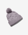 Under Armour Around Town Pom beanie