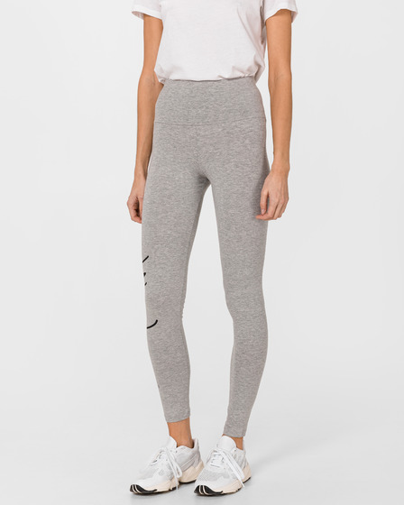 Philipp Plein Signature Leggings
