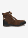 Sorel Ankeny II Mid Ankle boots