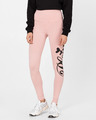 Philipp Plein Plein Leggings