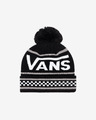 Vans Pep Rally hat