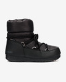 Moon Boot MB Low Nylon WP 2 Snow Boots