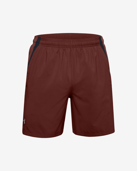 Under Armour Launch SW 7'' Short pants