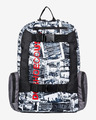 DC Chalkers Backpack