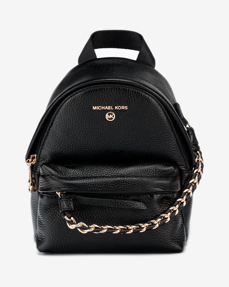 Michael Kors Slater Extra-Small Backpack