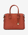Michael Kors Mercer Medium Handbag