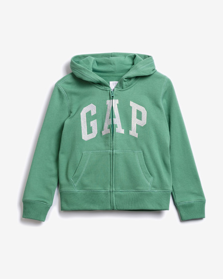 GAP Kinder Sweatvest