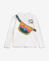GAP Kinder T-shirt
