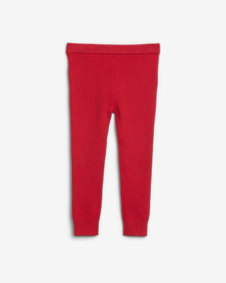 GAP Kinder Leggins