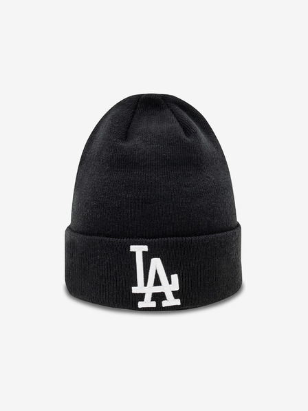 New Era Los Angeles Dodgers Essential Hat