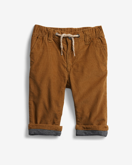 GAP Kinderbroek