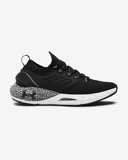 Under Armour HOVR™ Phantom 2 Sneakers