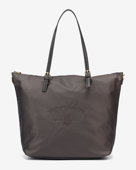 U.S. Polo Assn Springfield Large Bag