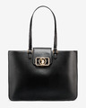 U.S. Polo Assn Berkeley Shopping Handbag