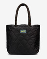 Converse Lodge Quilted Bag