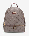 U.S. Polo Assn Hampton Backpack