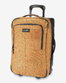 Dakine Carry On Roller Suitcase
