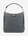 U.S. Polo Assn Hampton Handbag