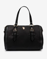 U.S. Polo Assn Houston Bowling Handbag