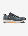 Under Armour Charged Commit 2 Sneakers