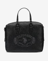 U.S. Polo Assn Hailey Handbag