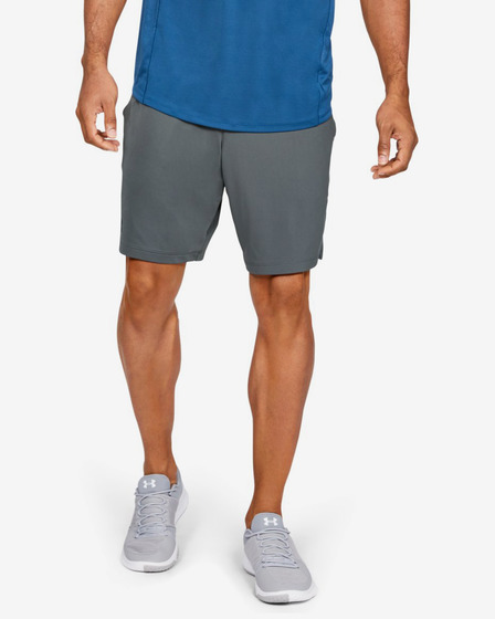 Under Armour MK-1 Short pants