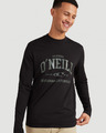 O'Neill Uni Outdoor T-shirt