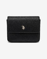 U.S. Polo Assn Jones Cross body bag