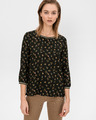 Tom Tailor Blouse