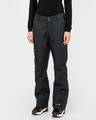 Columbia Modern Mountain™ 2.0 Trousers