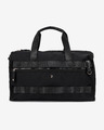 U.S. Polo Assn New Waganer Weekender Bag