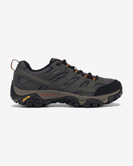Merrell Moab 2 GTX Outdoor footwear