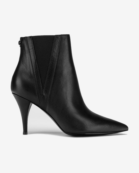 Guess Rashel Ankle boots