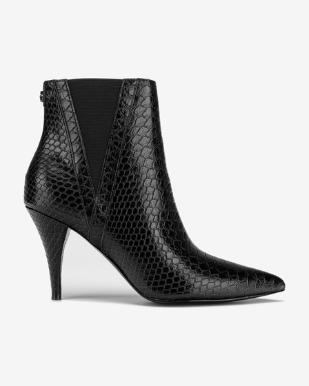 Guess Rashel 2 Ankle boots
