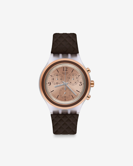 Swatch Elebrown Watches