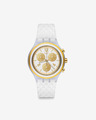Swatch Elegolden Watches
