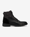 Geox Alberick Ankle boots