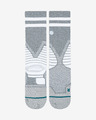 Stance Gameday Socks