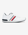 Tommy Hilfiger Iconic Sneakers
