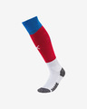 Puma Czech Republic Home Socks