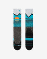 Stance Dawn Patrol Socks