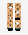 Stance Cancun Socks