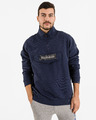 Napapijri B-Patch Sweatshirt