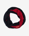 Tommy Hilfiger Corporate foulard