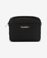 Tommy Hilfiger Iconic Cross body bag