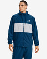 Under Armour Armour Sportstyle Wind Jacket