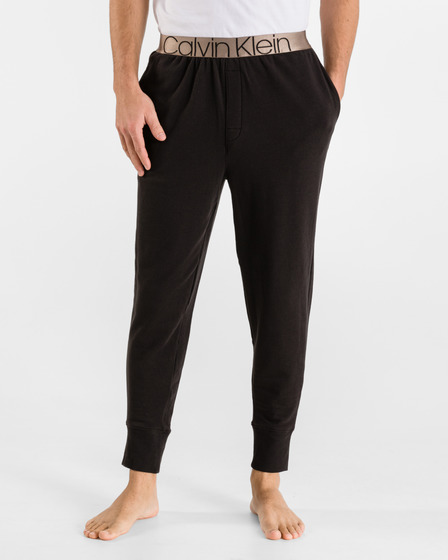 Calvin Klein Sleeping pants